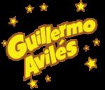 Mago Guillermo Avilés